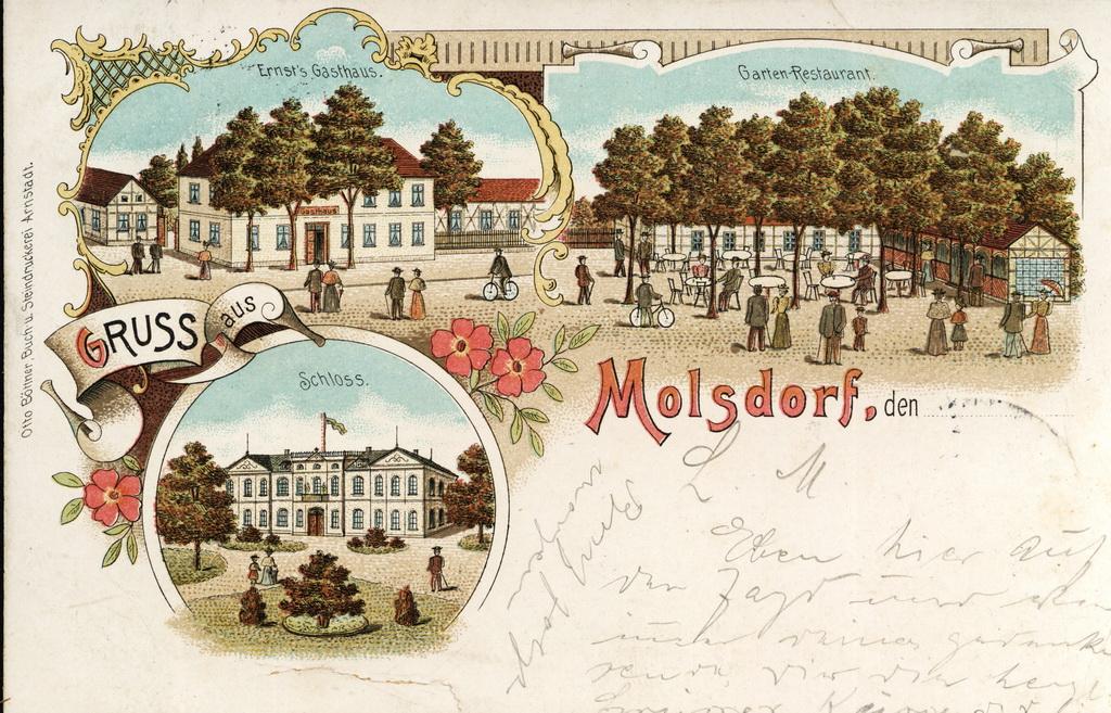 Histor_Molsdorf_00019